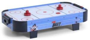 Garlando Air Hockey Tisch Ghibli