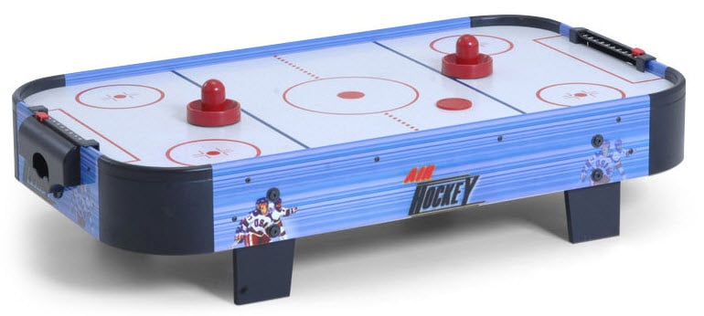 Garlando Air Hockey Tisch Ghibli